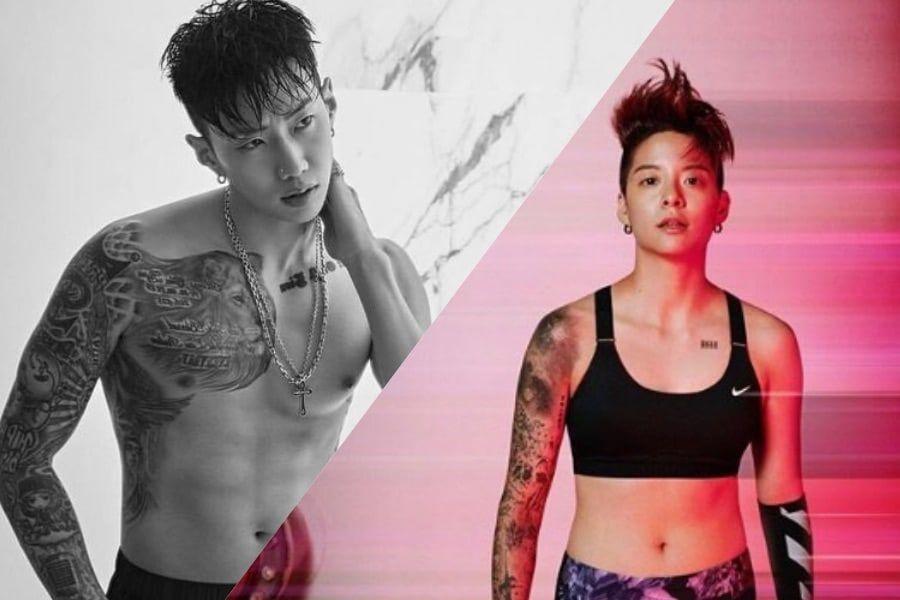 Los 5 mejores artistas de tatuajes en Corea para tu nuevo diseño
