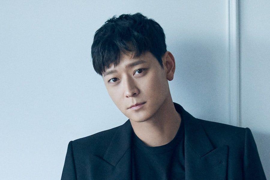"""Kang Dong Won en conversaciones para protagonizar la secuela de """"Train To Busan"""""""
