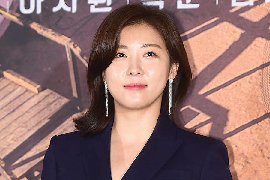 """Ha Ji Won deja el elenco del próximo drama de espías """"Prometheus"""""""