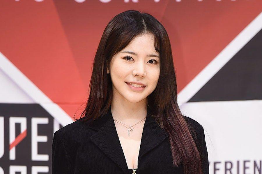 Sunny de Girls' Generation comparte su reacción cuando recibió la oferta para ser mentora en programa de supervivencia de modelos