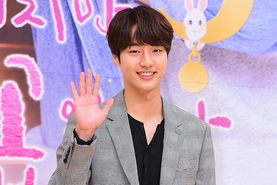 Yang Se Jong está en conversaciones para aparecer en un drama histórico