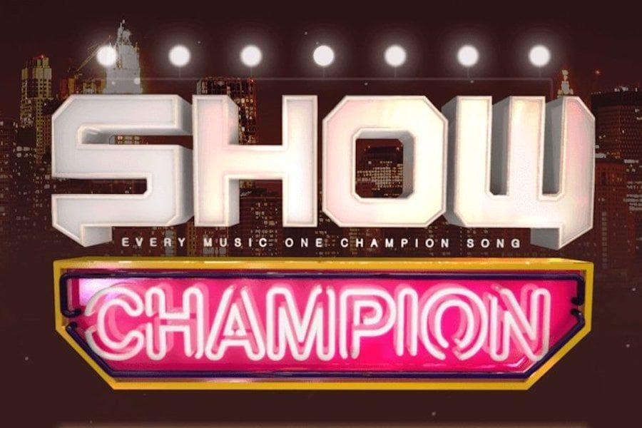 """""""Show Champion"""" anuncia cambio de emisión en franja horaria"""
