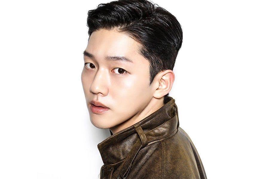 [Actualizado] La policía investiga los materiales confiscados de Choi Jong Bum + fecha de convocatoria no se divulgará