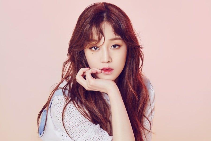 Park Bo Ram firma con nueva agencia para trabajar como músico y actriz