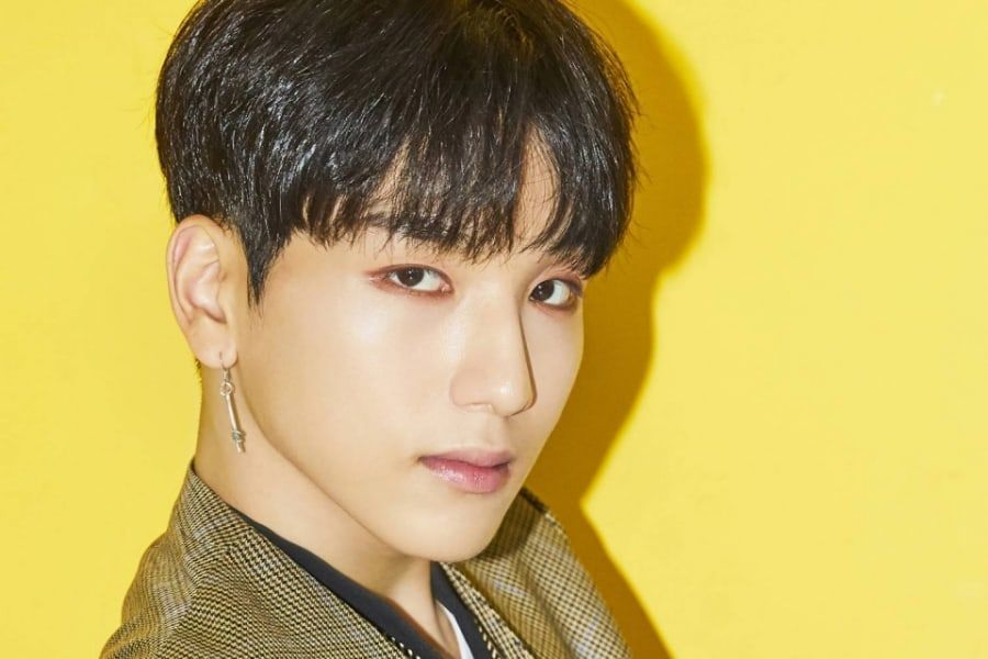 Ju Won Tak de RAINZ anuncia su debut en solitario
