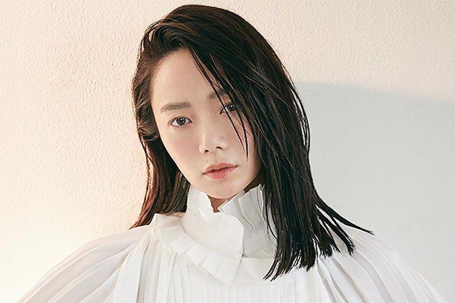 Bae Doona habla de su ética de trabajo y reciente incremento de popularidad en K-Pop y dramas coreanos