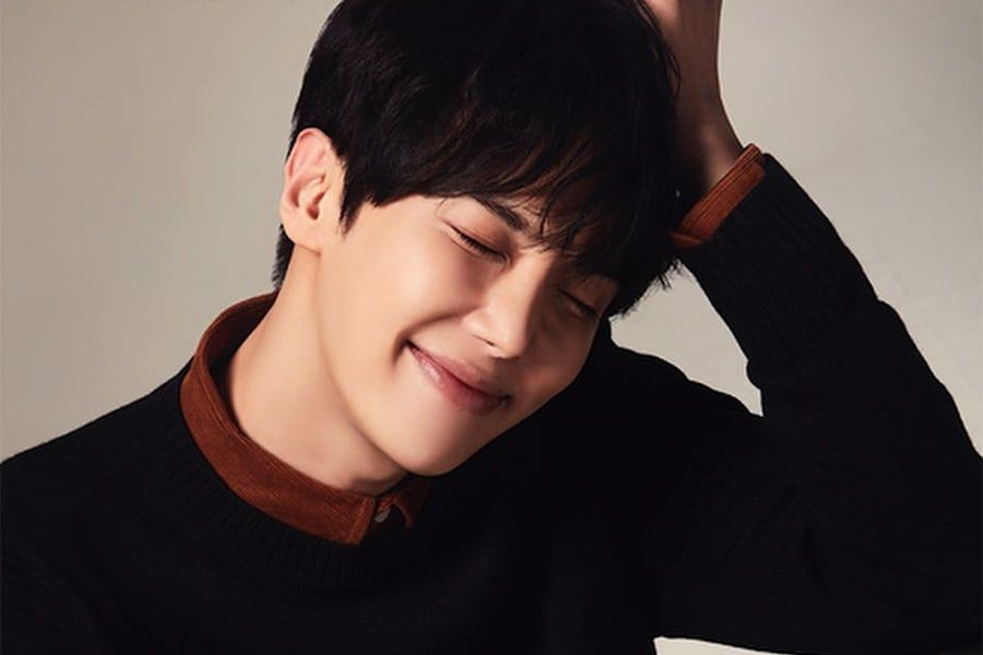 Park Jung Min habla de cómo se sienten los integrantes de SS501 sobre un reencuentro