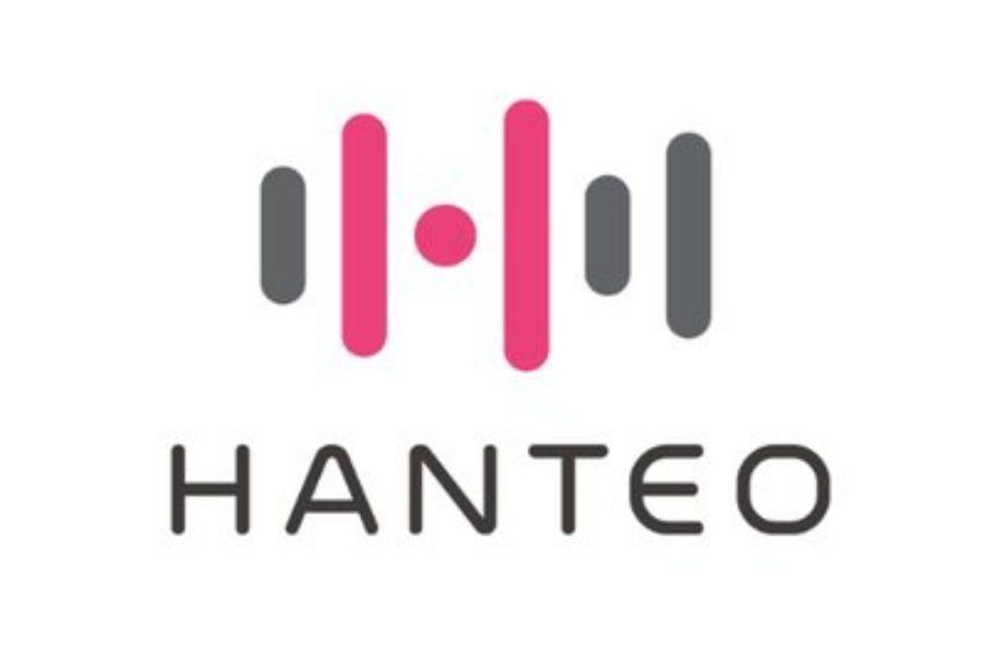Hanteo Chart se disculpa por controversias pasadas y anuncia un nuevo sistema de certificación