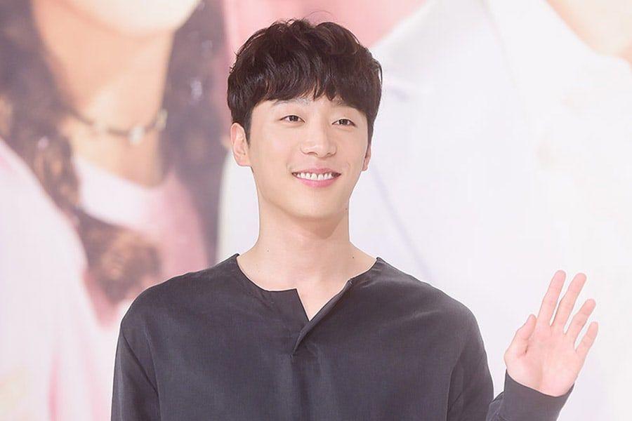 El actor Shin Hyun Soo tomará un descanso de sus actividades tras una operación de urgencia