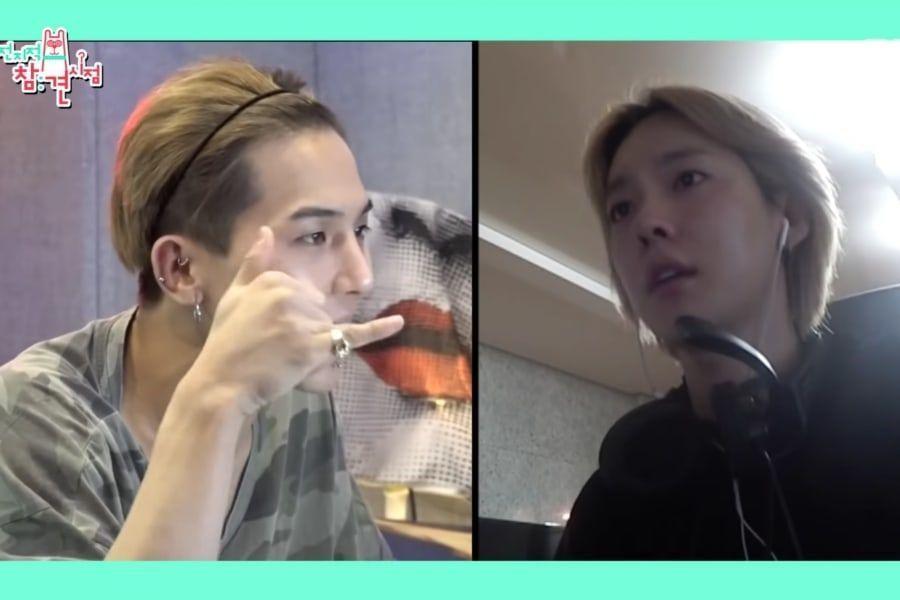 Song Mino y Kim Jin Woo de WINNER revelarán sus vidas cotidianas con su mánager