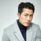 Jung Woo Sung participará en la producción de un nuevo drama de ciencia ficción