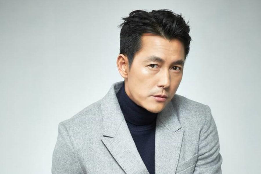 Jung Woo Sung responde al odio recibido después de manifestar su apoyo a los refugiados de Yemeni en la isla Jeju