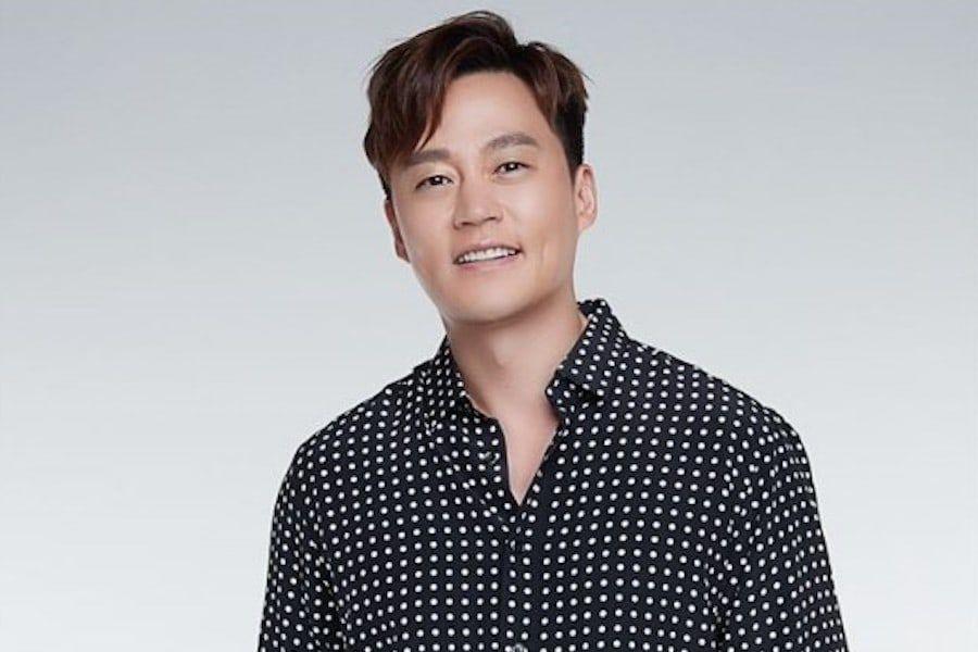 Lee Seo Jin comparte cómo su nueva película afectó a sus pensamientos sobre el matrimonio