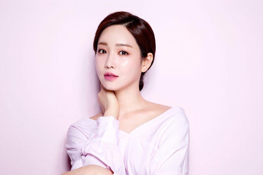 """[Actualizado] Lee Yoo Ri confirmada para nuevo drama de """"cambio de cuerpo"""""""