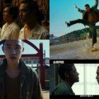 """D.O de EXO es un problemático bailarín de tap en nuevos trailers para """"Swing Kids"""""""