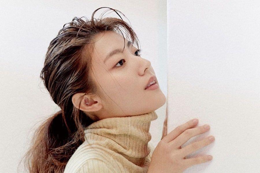 """Nam Ji Hyun comparte cómo el elenco de """"100 Days My Prince"""" reaccionó al rating alto"""