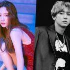 SM Entertainment da una actualización acerca de las acciones legales de las publicaciones difamatorias sobre artistas que incluyen a Taeyeon de Girls' Generation y Chanyeol de EXO