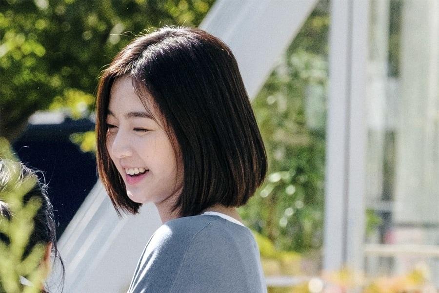 """3 veces que Shin Eun Soo impresionó con sus escenas emocionales en """"Bad Papa"""""""