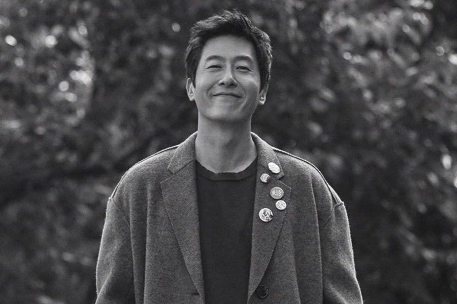 El servicio conmemorativo de Kim Joo Hyuk se celebrará en privado