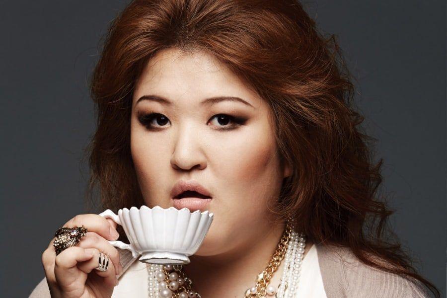 Lee Guk Joo se enfrenta al estafador que se hizo pasar por ella