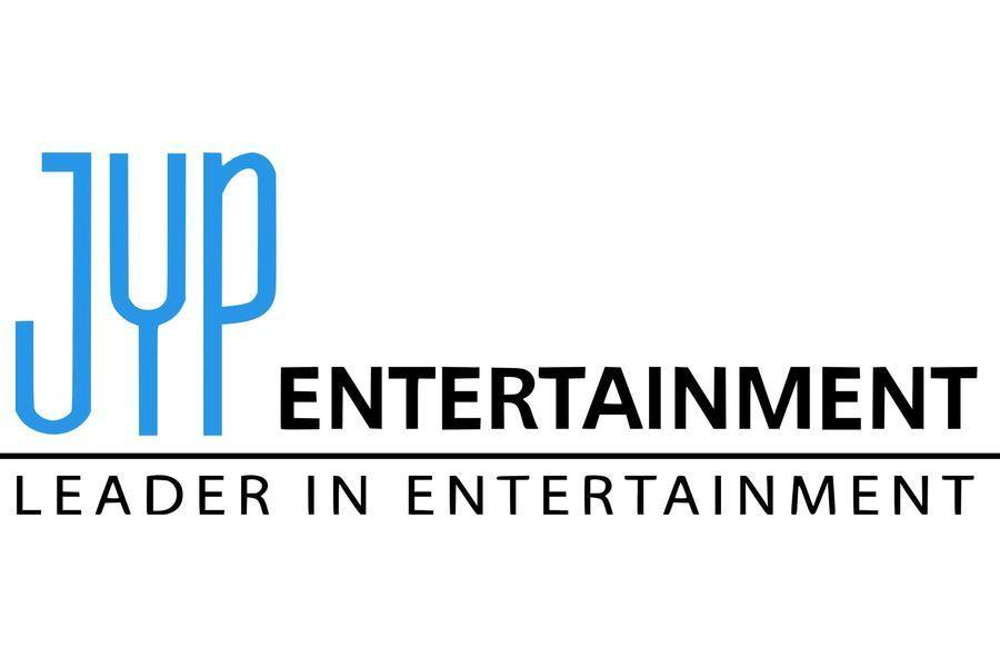 JYP Entertainment recibe el premio de Creador Diamante de YouTube por sus 10 millones de suscriptores