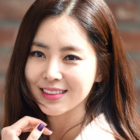 La actriz Han Chae Ah da a luz a su 1era hija