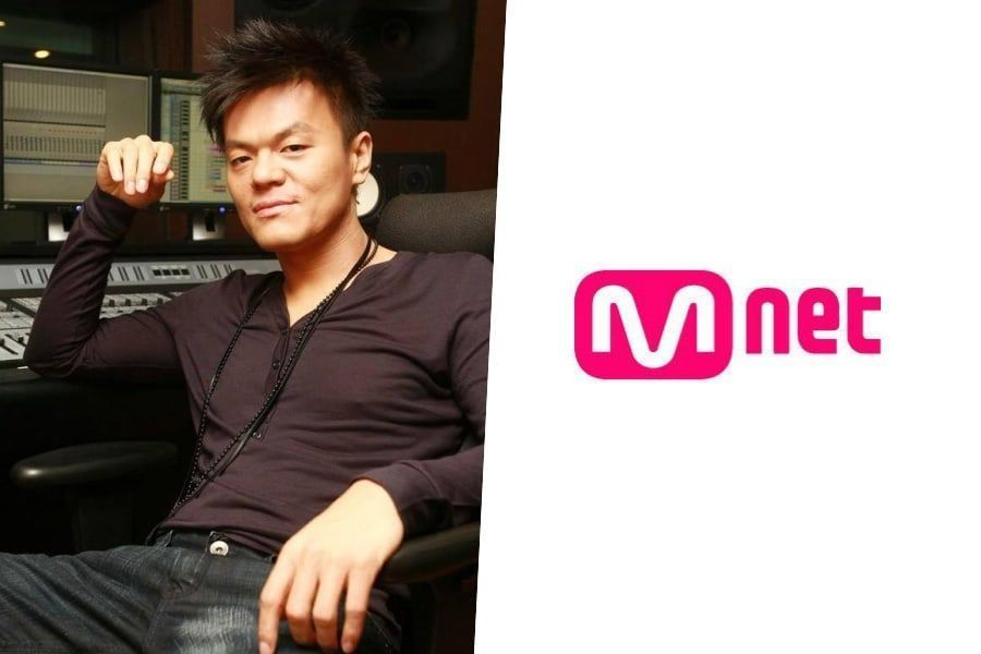 "JYP Entertainment y Mnet unen sus fuerzas en un nuevo reality show, ""Super Intern"""