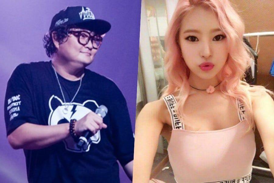 Jung Jae Yong de DJ DOC anuncia matrimonio con su novia 19 años menor que él, y su embarazo
