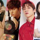 Honey Lee, L y Sungyeol de INFINITE, y Park Jin Joo crearán un documental de un próximo programa de variedades