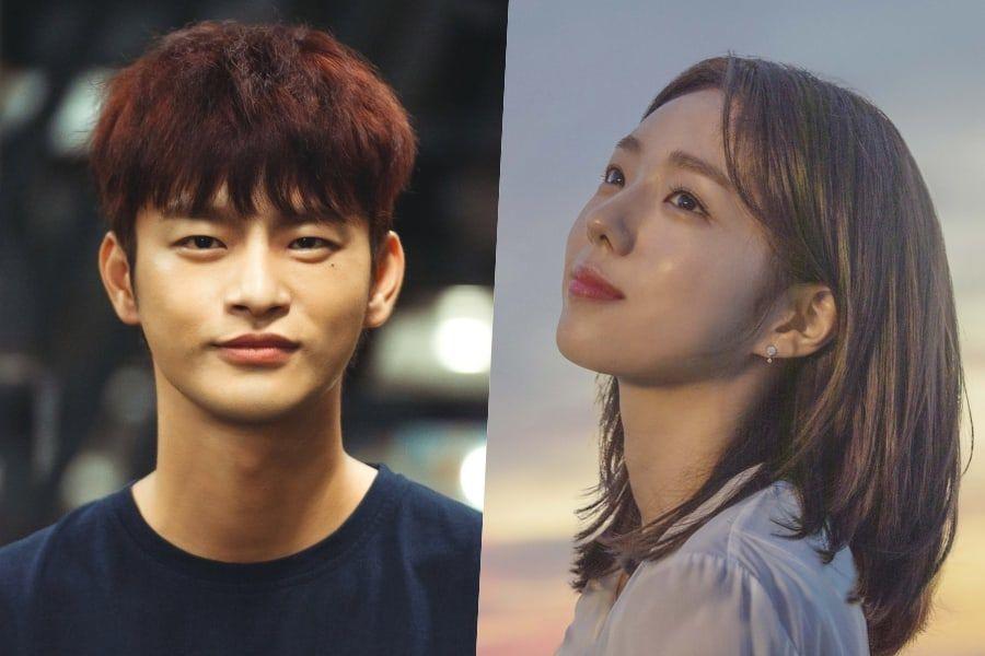 Las mejores celebridades coreanas entre los fans internacionales de dramas para octubre del 2018