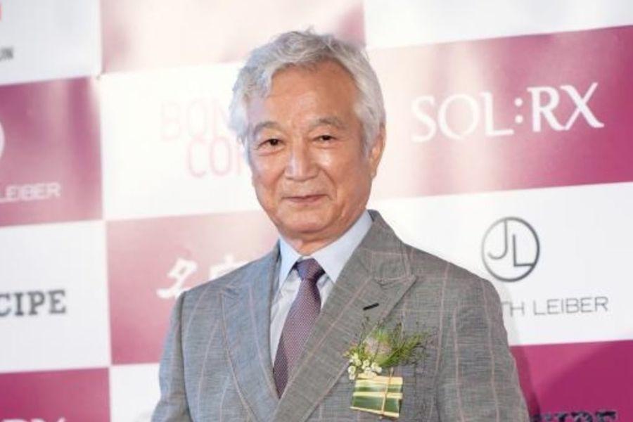 El veterano actor Shin Sung Il fallece después de batallar contra el cáncer