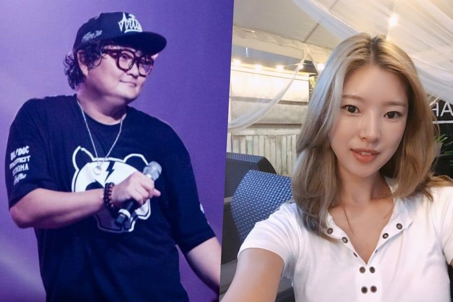 Las agencias de Jung Jae Yong y Sun Ah lanzan declaración conjunta sobre cuestiones de deuda y contrato