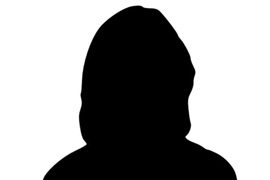 Estafadora que vendía entradas falsas para conciertos de K-Pop recibe sentencia de prisión
