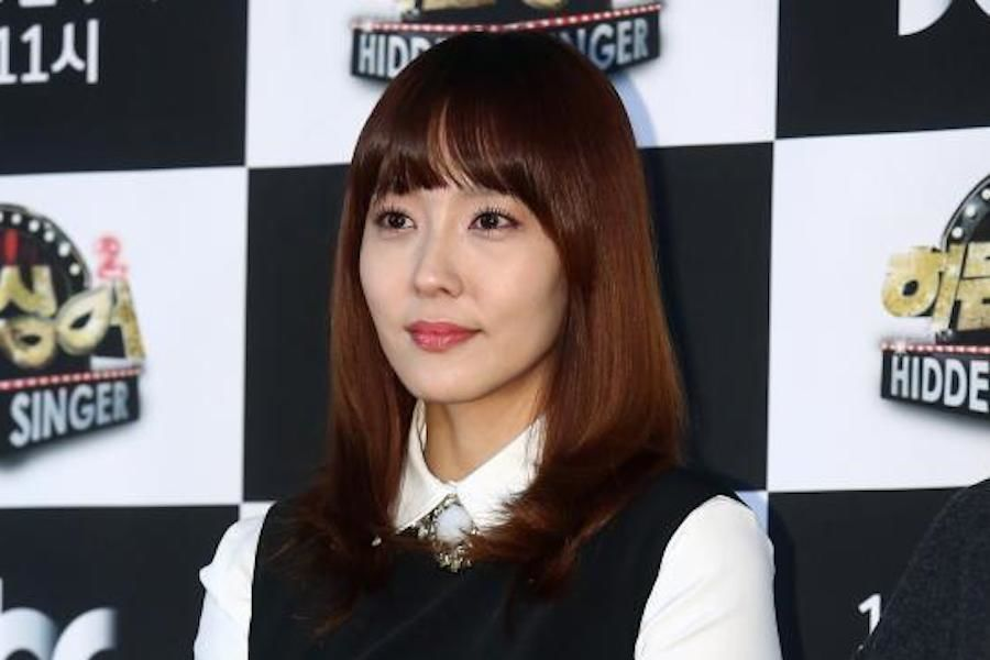 Dana de CSJH The Grace confirma ruptura con su novio director