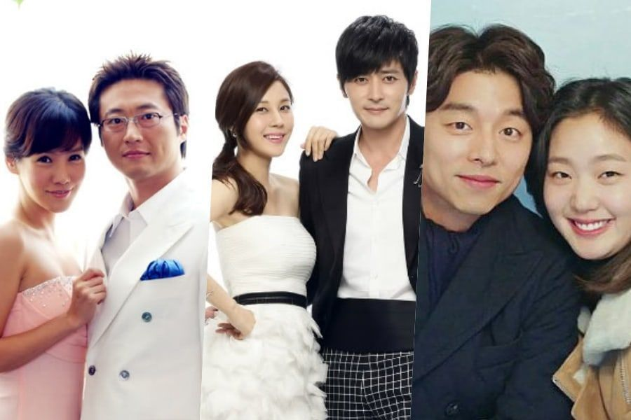 7 K-Dramas escritos por Kim Eun Sook que demuestran su genialidad