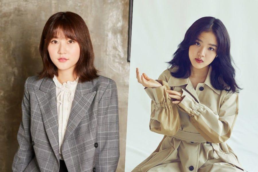 Kim Sae Ron, Kim Hyang Gi y más actrices son aceptadas en universidades