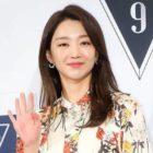 Jang Hee Jin confirmada para el papel principal femenino en el drama de misterio y romance de Park Shi Hoo