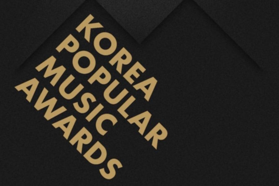 Los 2018 Korea Popular Music Awards anuncia fecha y detalles