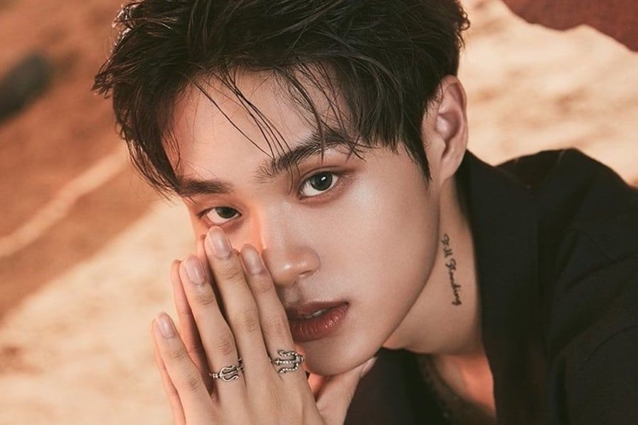 Lee Dae Hwi de Wanna One anuncia su decisión de no entrar en la universidad este año