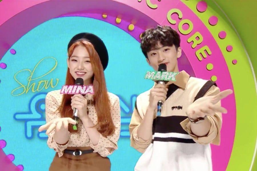"""""""Music Core"""" no se transmitirá hoy debido a la cobertura de béisbol"""