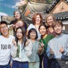 Eric Nam, JooE de MOMOLAND y otros más serán parte de próximo programa global de variedades
