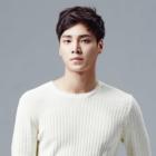 Se confirma a Lee Tae Hwan en próximo drama