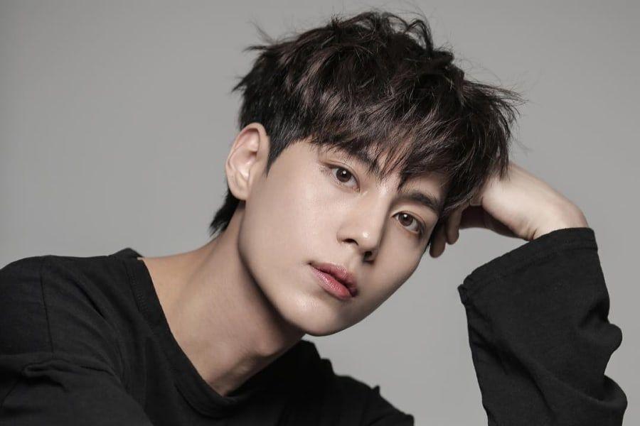 Suwoong de Boys Republic firma con nueva agencia tras la pausa indefinida del grupo