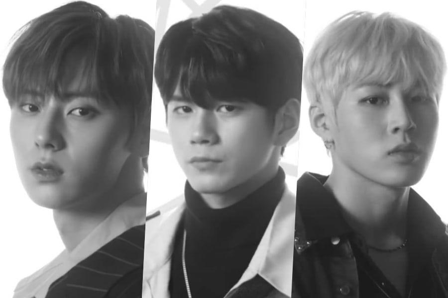 Wanna One prepara a fans para su programa de comeback final con video teaser
