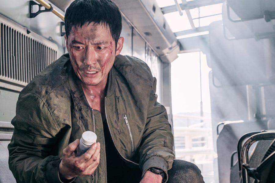 """5 veces en las que Jang Hyuk hizo que nuestros corazones latieran fuerte en """"Bad Papa"""""""