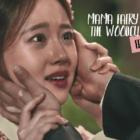 """4 cosas que amamos y 2 cosas que odiamos sobre los episodios 3 y 4 de """"Mama Fairy And The Woodcutter"""""""