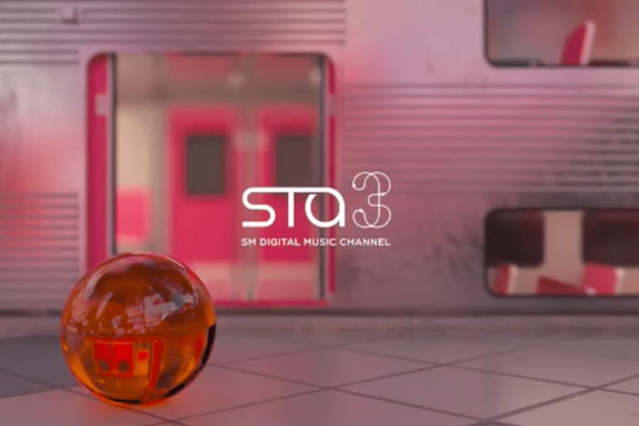 SM STATION anuncia el comienzo de una nueva temporada