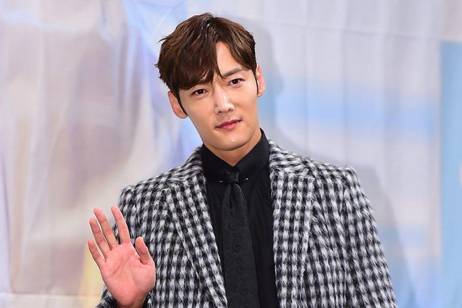 """Choi Jin Hyuk se lesiona en el set de """"The Last Empress"""" + Agencia comparte información sobre su estado"""
