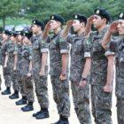 """Ravi de VIXX, Shownu de MONSTA X, Lucas de NCT y más, entran al campo de entrenamiento en """"Real Men 300"""""""