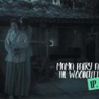 """6  cosas raras y cómicas de los episodios 5-6 de """"Mama Fairy And The Woodcutter"""""""
